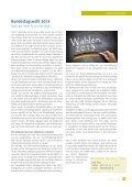 direkt Ausgabe 03/2013 - HannIT - Seite 3