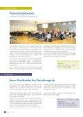 direkt Ausgabe 03/2013 - HannIT - Seite 4