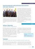 direkt Ausgabe 03/2013 - HannIT - Seite 5