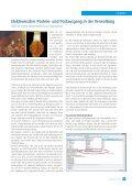 direkt Ausgabe 03/2013 - HannIT - Seite 7