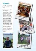 canada · caribien · sydamerika · middelhavet - TopRejser - Page 2