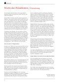 Ein Rückblick - Österreichisch-Belgische Gesellschaft - Page 2