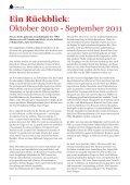 Ein Rückblick - Österreichisch-Belgische Gesellschaft - Page 3