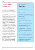 Ein Rückblick - Österreichisch-Belgische Gesellschaft - Page 4
