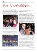 Ein Rückblick - Österreichisch-Belgische Gesellschaft - Page 5
