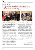 Ein Rückblick - Österreichisch-Belgische Gesellschaft - Page 6
