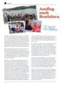 Ein Rückblick - Österreichisch-Belgische Gesellschaft - Page 7