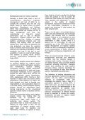 D - NIVA - Page 3