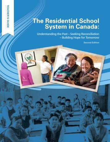 ns_-_residential_schools_resource_-_second_edition
