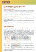 TEST PERSONALE - Assoedilizia - Page 4