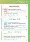TEST PERSONALE - Assoedilizia - Page 5