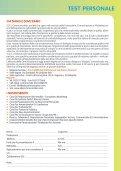 TEST PERSONALE - Assoedilizia - Page 7