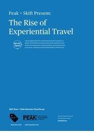 skift-peak-experiential-traveler-report1
