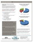 Shortfalls in Medicaid Funding and Economic Impact of Long-Term ... - Page 4