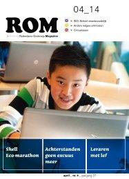 ROM april 2014 04