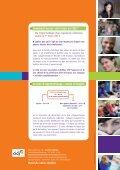VOTRE TAXE D'APPRENTISSAGE 2012 - Cidj - Page 4