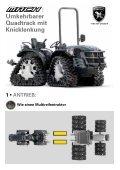 pdf download - Hell Landmaschinen - Seite 4