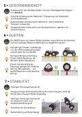 pdf download - Hell Landmaschinen - Seite 6