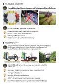 pdf download - Hell Landmaschinen - Seite 7