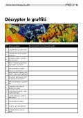 Recouvrir le graffiti - Nomad Systems - Page 2