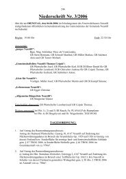 03 vom 04. April 2006 - .PDF - Neustift im Stubaital - Land Tirol