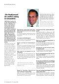 castingJournal «Langfristig Zufriedenheit der ... - vonRoll casting - Seite 4