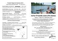 Folder AD 2010:Layout 1 - Naturfreunde WIEN