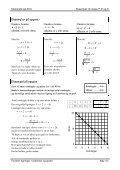 Formler, ligninger, funktioner og grafer - VUC Aarhus - Page 3