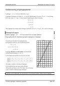Formler, ligninger, funktioner og grafer - VUC Aarhus - Page 4