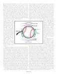 Columbia SCienCe Review - Columbia University - Page 7