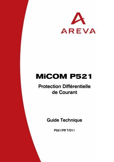 sourcing map Thermique Disjoncteurs 125//250V AC Pousser Bouton Manuel R/éinitialiser Surcharge Protecteur Interrupteur 6A