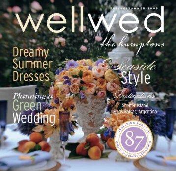 LHEWellWedPress - Lyndsey Hamilton Events