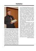 """""""Soruschka"""" Ukrainische Musikgruppe - Christus-Kirche Hollen - Seite 4"""