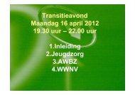 presentatie transitiebijeenkomst 16-04-2012.pdf - Bestuur ...