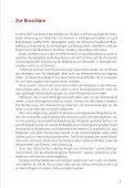 Menschen mit Demenz in Wohngemeinschaften - Alzheimer ... - Seite 5