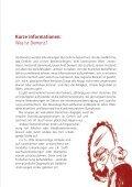 Menschen mit Demenz in Wohngemeinschaften - Alzheimer ... - Seite 7