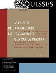 ESQ1402.pdf - Ordre des architectes du Québec (OAQ)