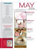May 2008 - The Parklander Magazine - Page 6