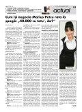 """Cum \[i negocia Marius Petcu rata la [pag`: """"40.000 cu totu ... - Curentul - Page 3"""