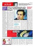 """Cum \[i negocia Marius Petcu rata la [pag`: """"40.000 cu totu ... - Curentul - Page 4"""