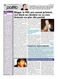 """Cum \[i negocia Marius Petcu rata la [pag`: """"40.000 cu totu ... - Curentul - Page 6"""