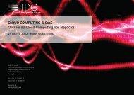 Brochura_site frente - IDC Portugal