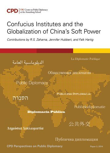Confucius Institutes v2 (1)