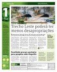 ABC - Metro - Page 2