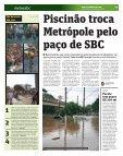 ABC - Metro - Page 3