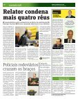 ABC - Metro - Page 4