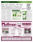 ABC - Metro - Page 5