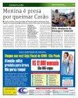 ABC - Metro - Page 7