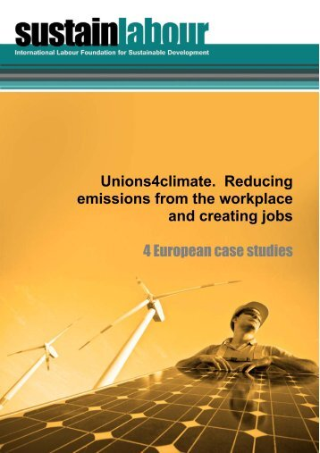 Unions4Climate