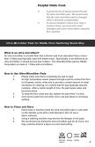 HD60 - HAAN Total User Manual - Page 7